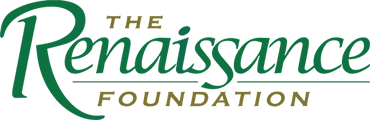 The Renaissance Foundation