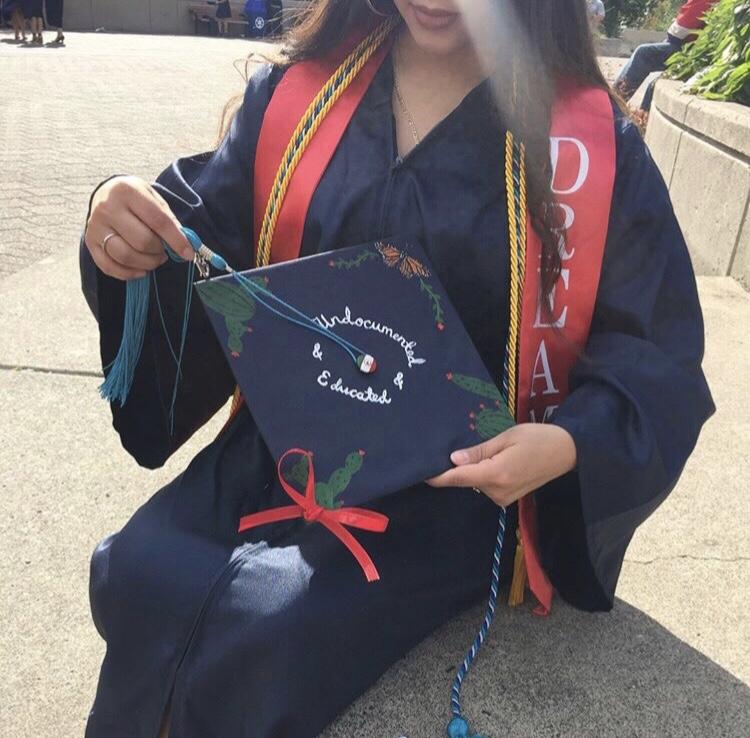 <b>Ana Maldonado</b> – Portland State University