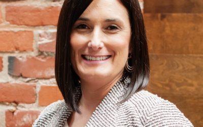 Alisha Langford