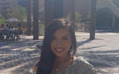 Jennifer Rodriguez Pena